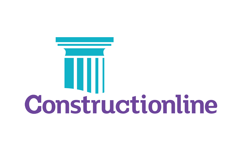 constructionline@2x